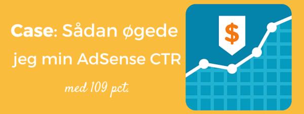 3-oegede-adsense-ctr-med-109