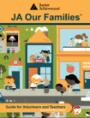JA Our Families