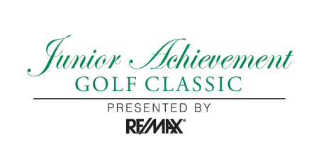 Junior Achievement Golf Classic presented by RE/MAX