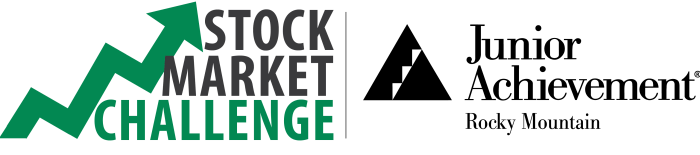 JA Stock Market Challenge, Junior Achievement-Rocky Mountain
