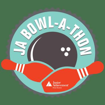 JA Bowl-A-Thon