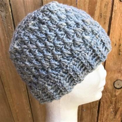 crochet pattern, digital download