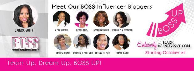boss-network-image-be-bloggers