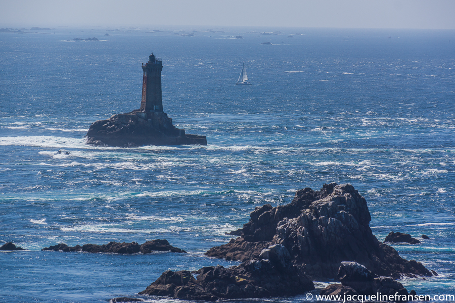 In beeld – Roadtrip door Bretagne
