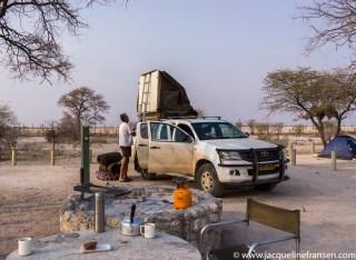 JF_namibie-9