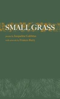 Small Grass cover