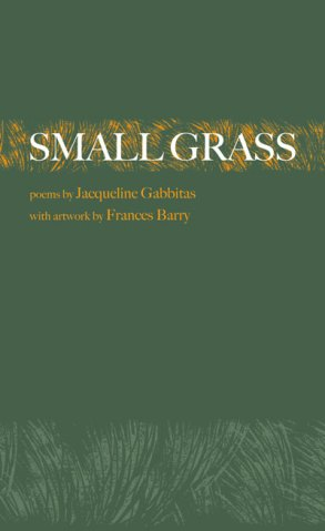 Small Grass cover
