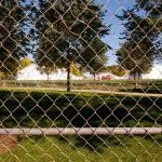 Fenced In Finish