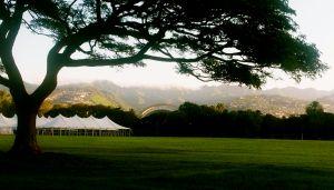 Kapiolani Park 12-6-13-bandshell