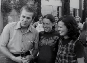 WHM 1974, Laszlo, JQ,Miki