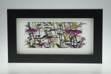 'Flowerscape'