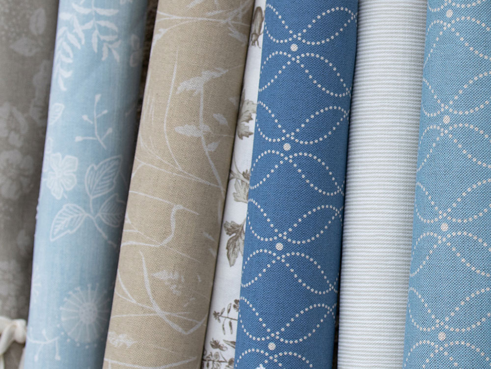 jacqueline milton interior fabric