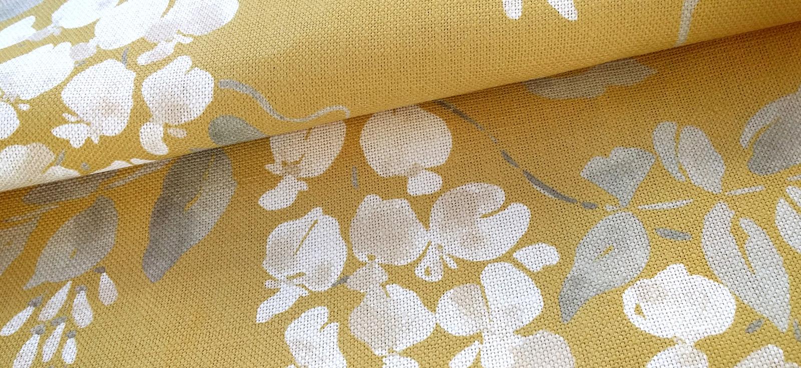 curtain fabrics online jacqueline milton