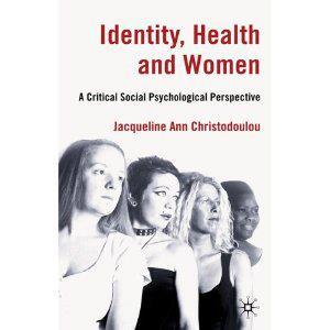 Identity Health and Women
