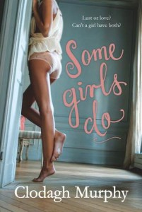 Some Girls Do (9)