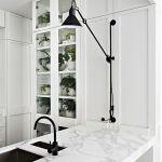 Inspiration 10 Creative Sinks Lark Linen
