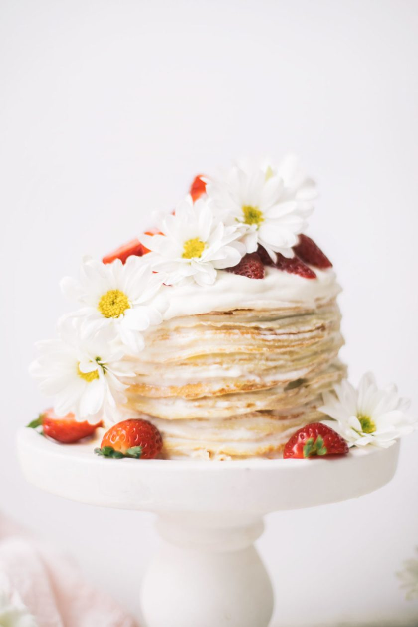 strawberry-crepe-cake-2