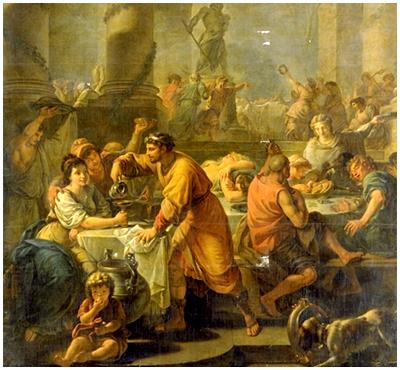 roman_saturnalia_parties