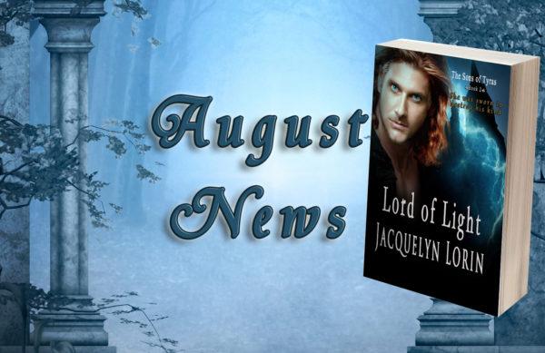 August News 4