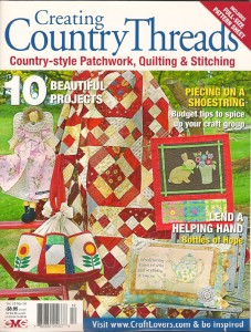 CreatingCountryThreadsVol10No10COVER