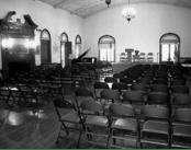 The Montclair Womens Club