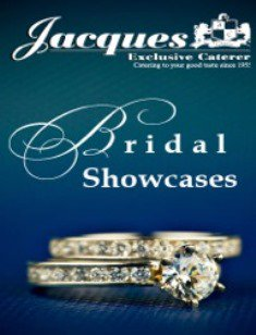 Jacques_Bridal_Showcase.jpg