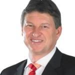 Motivational speakers: Stef du Plessis