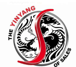 YinYang of Sales Training Bootcamp