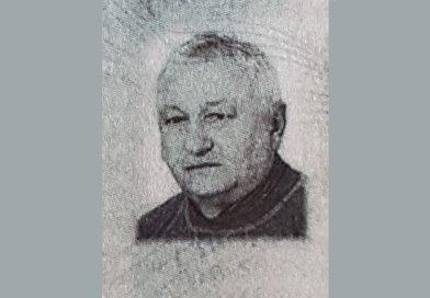 Janek (65) die zwaargewond werd gevonden in huis Grave, is overleden.