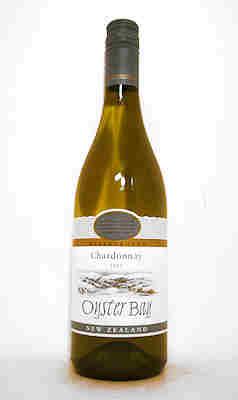 Wine Delivery Cayman Islands Jacques Scott Online
