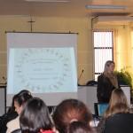 Plano Municipal de Educação é apresentado durante conferência
