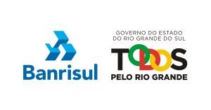 Logos_BanrisulVertical_Governo_fundobranco