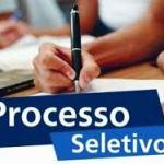PROCESSO SELETIVO: Prefeitura abre seleção de cadastro reserva para concessão de Bolsas Auxílio Estágio