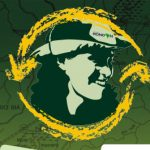 PROJETO RONDON: Projeto será realizado em Jacuizinho