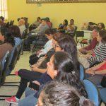 IV Conferência Municipal de Assitência Social