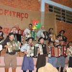 IV GAITAÇO: Evento será sábado, dia 16 de setembro, e terá presença do Gaúcho da Fronteira