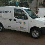 DISSEMINA: Convênio é restabelecido com estado, e programa é reativado no município