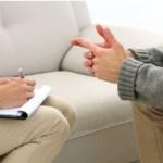 PROCESSO SELETIVO: Aberta inscrições para Contratação de Um Psicólogo