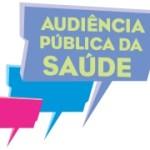 AUDIÊNCIA PÚBLICA: Prestação de Contas do Setor de Saúde Pública será na sexta-feira, dia 28