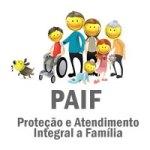 NOVA DATA:  Encontros do PAIF, nas localidades de Novo Horizonte e Vale Verde, serão realizados no dia 19 de setembro