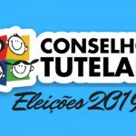 ELEIÇÕES PARA CONSELHO TUTELAR: Divulgado locais de votação, horário e documentos a serem apresentados