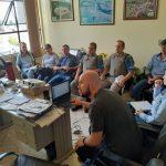 CENSO DEMOGRÁFICO: IBGE realiza demostração de dados ao executivo municipal