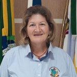 EDUCAÇÃO: Lizete de Brum assume a Secretaria de Educação