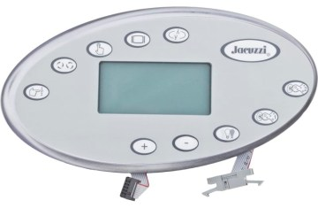jacuzzi hot tub wiring diagram schema wiring diagram