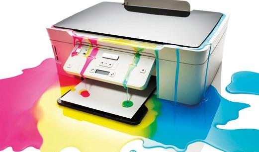 printers – The T3CH Corner
