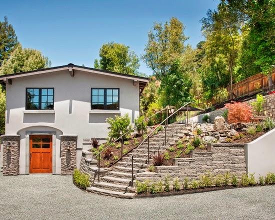 Mill Valley Estate (San Francisco)