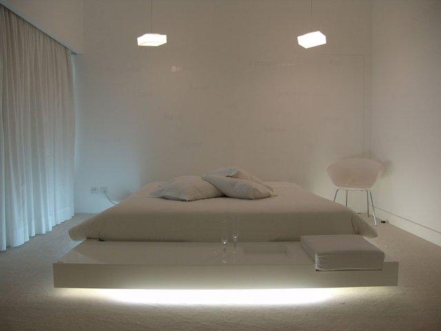 Farol Design Hotel in Cascais, Portugal