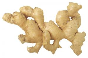 whole-ginger.jpg