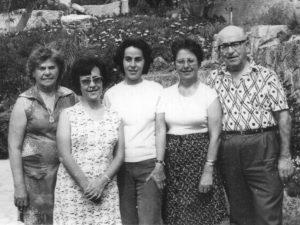 NZ 1977-04-03
