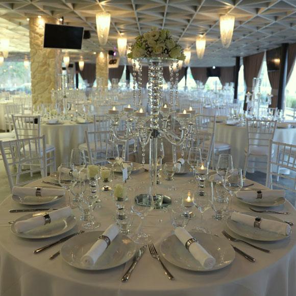 30 Hochzeitslocations In Nrw Hier Feiert Ihr Mit Stil